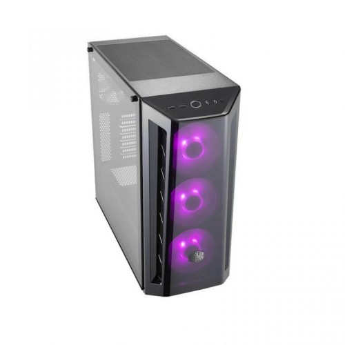 Case Cooler Master MasterBox MB520 RGB