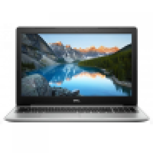 Laptop Dell Inspiron N3580 i3-8145U | 4GD4 | 1T5 | Win10