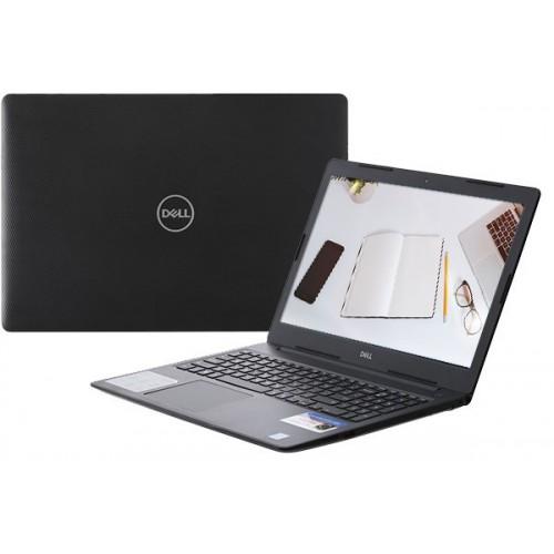 Dell Inspiron N3580/Core i5-8265U/70184569