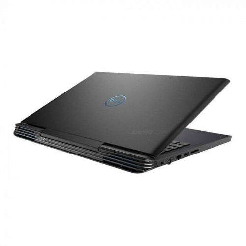 Laptop Dell G7 15 N7588D Gaming Core i7-8750H