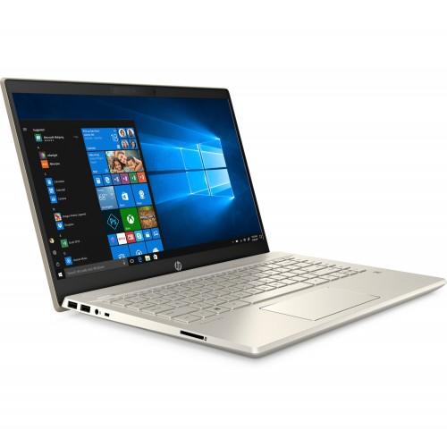 Laptop HP Pavilion 14-ce3018TU (8QN89PA)
