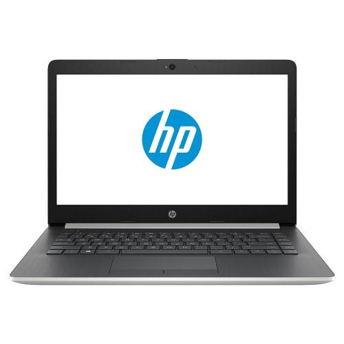 Laptop HP 14-cK0068TU (4ME90PA) (Bạc)