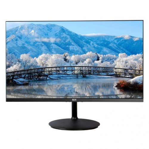 Màn hình LCD BJX V24M9 24 INCH 75HZ GAMING
