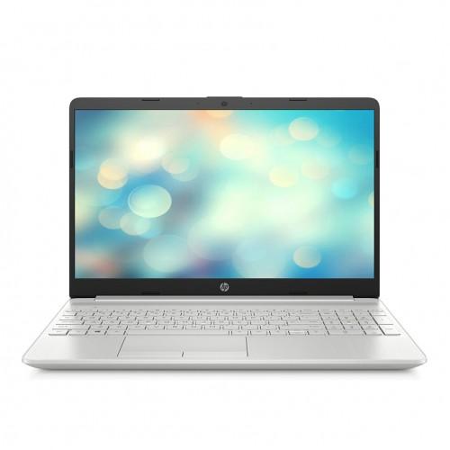 Laptop HP 15s-du1037TX (8RK37PA)