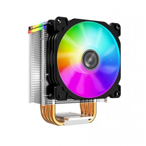 Tản nhiệt khí CPU RGB Jonsbo CR-1400