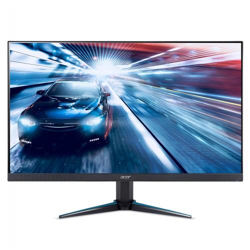 LCD Acer 27 VG270U + Tặng Tai Nghe Galae 311