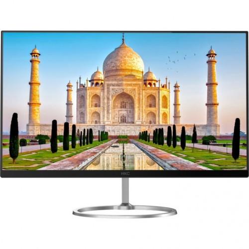 (HA238) HKC 23.8 Panel IPS Full HD Wide LED Monitor